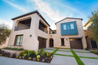 Photo 6: 86 Bellatrix in Irvine: Residential Lease for sale (GP - Great Park)  : MLS®# OC21109608