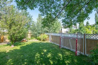 Photo 47: 117 Riverview Place SE in Calgary: Riverbend Detached for sale : MLS®# A1129235