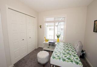 Photo 34: 415 Nolanlake Villas NW in Calgary: Nolan Hill Row/Townhouse for sale : MLS®# A1116207