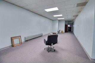 Photo 4: 9543 110 Avenue in Edmonton: Zone 13 Office for sale : MLS®# E4234295