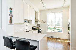 """Photo 11: 17 16260 23A Avenue in Surrey: Grandview Surrey Townhouse for sale in """"Morgan"""" (South Surrey White Rock)  : MLS®# R2567722"""