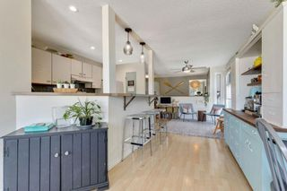 Photo 15: 516 21 Avenue NE in Calgary: Winston Heights/Mountview Semi Detached for sale : MLS®# A1088359