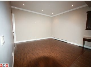 Photo 5: 12933 88TH Avenue in Surrey: Queen Mary Park Surrey House for sale : MLS®# F1021819