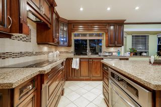 """Photo 13: 15003 81 Avenue in Surrey: Bear Creek Green Timbers House for sale in """"Morningside Estates"""" : MLS®# R2605531"""