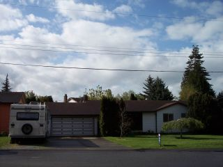 Photo 1: 31506 MONTE VISTA Crescent in Abbotsford: Abbotsford West House for sale : MLS®# R2057754