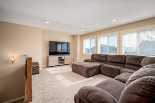 Photo 23: 13120 Coventry Hills Way NE in Calgary: Coventry Hills Detached for sale : MLS®# A1078726