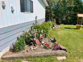 Photo 50: 240071 Twp Rd 623: Rural Athabasca County House for sale : MLS®# E4258025