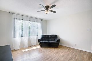 Photo 6: 3423 30A Avenue SE in Calgary: Dover Detached for sale : MLS®# A1114243