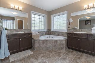 Photo 23: 11718 85 Street NW in Edmonton: Zone 05 House for sale : MLS®# E4251821