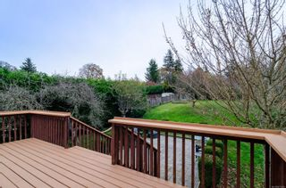 Photo 8: 3301 Linwood Ave in : SE Maplewood House for sale (Saanich East)  : MLS®# 871406