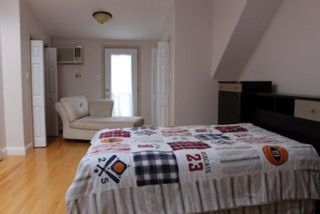 Photo 17: 5549 Livingstone Place in Halifax: 3-Halifax North Residential for sale (Halifax-Dartmouth)  : MLS®# 202113692