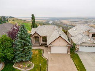 Photo 1: 152 GLENEAGLES View: Cochrane Detached for sale : MLS®# A1033487