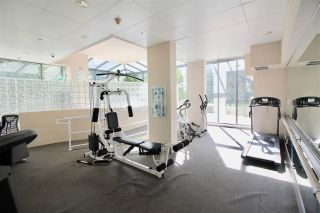 """Photo 16: 1002 4567 HAZEL Street in Burnaby: Forest Glen BS Condo for sale in """"THE MONARCH"""" (Burnaby South)  : MLS®# R2351708"""