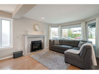 """Photo 5: 22111 45A Avenue in Langley: Murrayville House for sale in """"Murrayville"""" : MLS®# R2542874"""