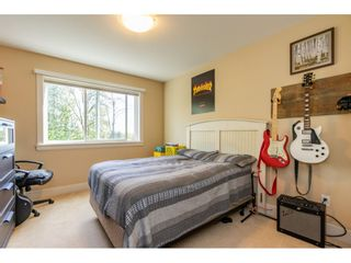 """Photo 12: 24220 103A Avenue in Maple Ridge: Albion House for sale in """"SPENCER'S RIDGE"""" : MLS®# R2404330"""