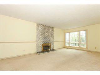 Photo 2: 1205 BEACH GROVE Road in Tsawwassen: Beach Grove 1/2 Duplex for sale : MLS®# V1135632