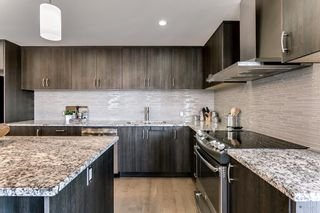 Photo 12: 1203 303 13 Avenue SW in Calgary: Beltline Apartment for sale : MLS®# A1100442