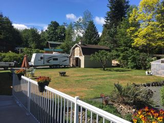 Photo 2: 70 Jamieson Rd in : PQ Bowser/Deep Bay House for sale (Parksville/Qualicum)  : MLS®# 869740