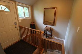 Photo 23: 14 Rockside Lane in Kawartha Lakes: Rural Carden House (1 1/2 Storey) for sale : MLS®# X4815972