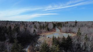 Photo 10: Lot West Sable Road in Louis Head: 407-Shelburne County Vacant Land for sale (South Shore)  : MLS®# 202103574