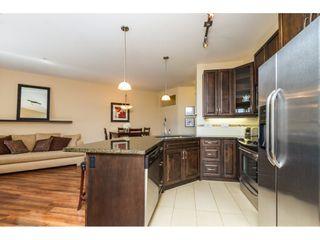 "Photo 13: 216 11935 BURNETT Street in Maple Ridge: East Central Condo for sale in ""Kensington Park"" : MLS®# R2092827"