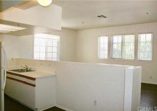 Photo 10: 115 W Marquita Unit A in San Clemente: Residential Lease for sale (SC - San Clemente Central)  : MLS®# OC19205375