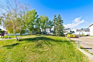 Photo 30: 112 Martinridge Crescent NE in Calgary: Martindale Detached for sale : MLS®# A1148113