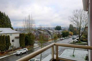 Photo 15: 304 788 E 8TH AVENUE in Vancouver: Mount Pleasant VE Condo for sale (Vancouver East)  : MLS®# R2240263
