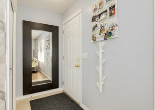 Photo 3: 69 PRESTWICK Villas SE in Calgary: McKenzie Towne Row/Townhouse for sale : MLS®# A1077678