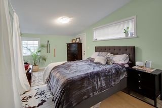 Photo 22: 3655 ETON Street in Vancouver: Hastings Sunrise House for sale (Vancouver East)  : MLS®# R2532945