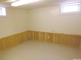 Photo 17: 834 Isabelle Street in Estevan: Hillside Residential for sale : MLS®# SK856381