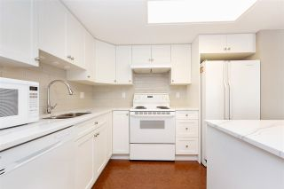 """Photo 8: 1306 719 PRINCESS Street in New Westminster: Uptown NW Condo for sale in """"STIRLING PLACE"""" : MLS®# R2336086"""