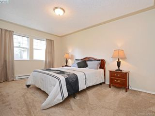 Photo 11: 402 606 Goldstream Ave in VICTORIA: La Fairway Condo for sale (Langford)  : MLS®# 762139