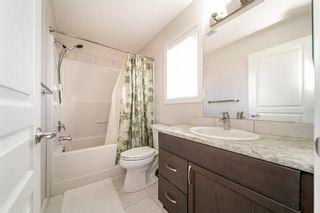 Photo 20: 14 17832 78 Street in Edmonton: Zone 28 Townhouse for sale : MLS®# E4254941
