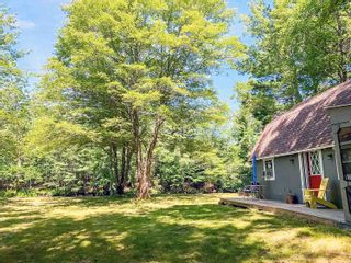 Photo 27: 66 Basil Whynot Road in Upper Northfield: 405-Lunenburg County Residential for sale (South Shore)  : MLS®# 202118031