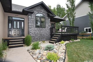 Photo 28: 210 Hillside Drive in Tobin Lake: Residential for sale : MLS®# SK861396