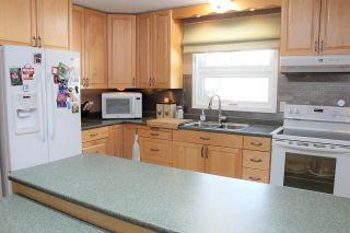 Photo 10: 42 BLACKWATER Crescent in Mackenzie: Mackenzie -Town House for sale (Mackenzie (Zone 69))  : MLS®# R2552881