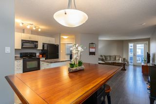Photo 12: 312 16035 132 Street in Edmonton: Zone 27 Condo for sale : MLS®# E4237352