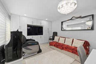 Photo 7: 2 302 HIGHLAND Way in Port Moody: North Shore Pt Moody Townhouse for sale : MLS®# R2609913