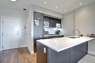 Photo 6: 701 2505 17 Avenue SW in Calgary: Richmond Apartment for sale : MLS®# A1102655
