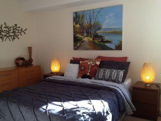 "Photo 28: 104 5500 ARCADIA Road in Richmond: Brighouse Condo for sale in ""REGENCY VILLA"" : MLS®# V975438"