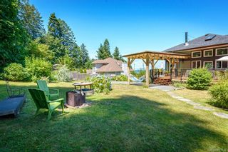 Photo 47: 5763 Coral Rd in : CV Courtenay North House for sale (Comox Valley)  : MLS®# 881526
