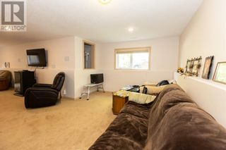 Photo 29: 332 15 Street N in Lethbridge: House for sale : MLS®# A1114555