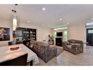 Photo 7: 5218 Cordova Bay Rd in VICTORIA: SE Cordova Bay House for sale (Saanich East)  : MLS®# 735348