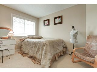 Photo 31: 118 PANATELLA CI NW in Calgary: Panorama Hills House for sale : MLS®# C4078386