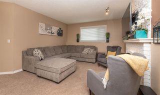 Photo 16: 15404 64 Street in Edmonton: Zone 03 House for sale : MLS®# E4243342