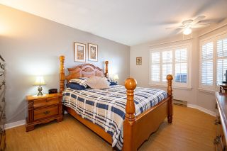 Photo 10: 318 121 W 29TH Street in North Vancouver: Upper Lonsdale Condo for sale : MLS®# R2602824