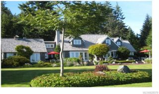 Photo 3: 9261 Invermuir Rd in Sooke: Sk Sheringham Pnt House for sale : MLS®# 828570