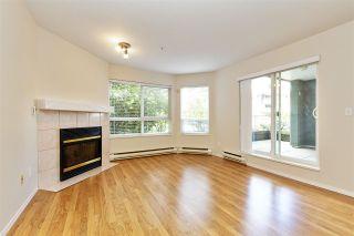 "Photo 6: 109 2439 WILSON Avenue in Port Coquitlam: Central Pt Coquitlam Condo for sale in ""AVEBURY"" : MLS®# R2583746"