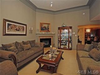 Photo 3: 8616 Kingcome Crescent in NORTH SAANICH: NS Dean Park Residential for sale (North Saanich)  : MLS®# 302482